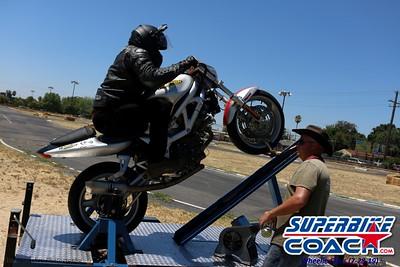 superbikecoach_wheelieschool_2019july28_WheelieMachine_14