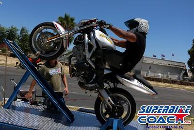 superbikecoach_wheelieschool_2019july28_WheelieMachine_21