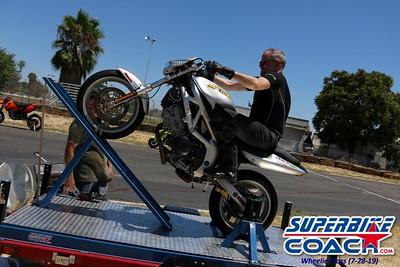 superbikecoach_wheelieschool_2019july28_WheelieMachine_9