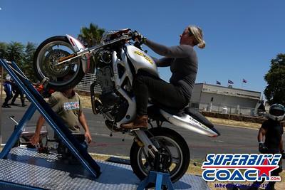 superbikecoach_wheelieschool_2019july28_WheelieMachine_25