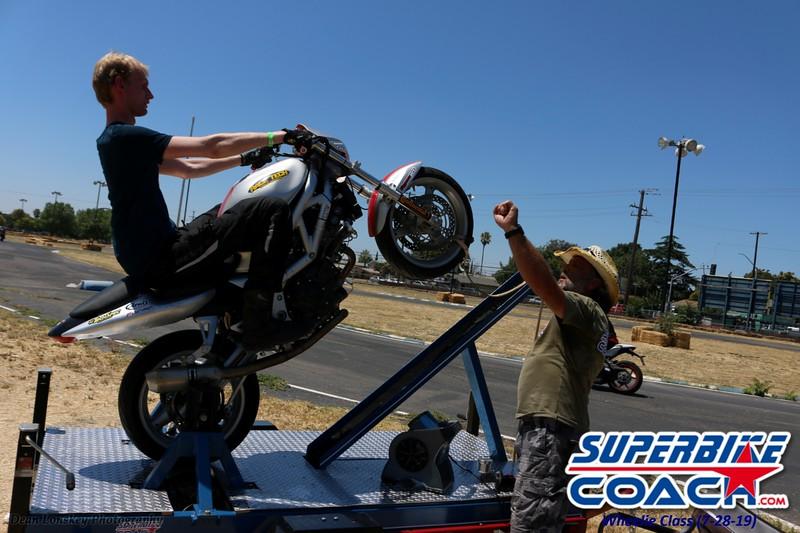 superbikecoach_wheelieschool_2019july28_WheelieMachine_96