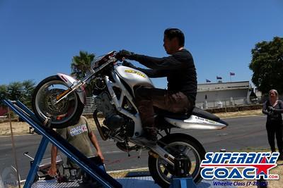 superbikecoach_wheelieschool_2019july28_WheelieMachine_28