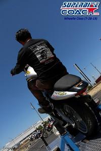 superbikecoach_wheelieschool_2019july28_WheelieMachine_27