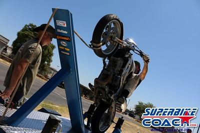 superbikecoach_wheelieschool_2019july28_WheelieMachine_4