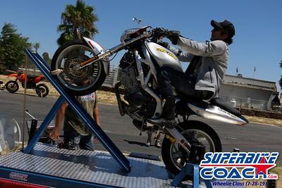 superbikecoach_wheelieschool_2019july28_WheelieMachine_11