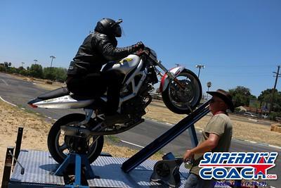 superbikecoach_wheelieschool_2019july28_WheelieMachine_15