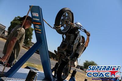 superbikecoach_wheelieschool_2019july28_WheelieMachine_5