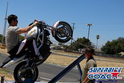superbikecoach_wheelieschool_2019july28_WheelieMachine_2