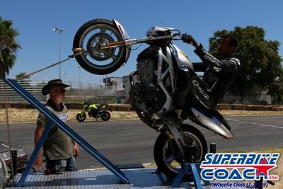 superbikecoach_wheelieschool_2019july28_WheelieMachine_6