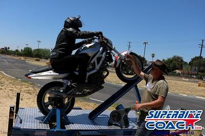 superbikecoach_wheelieschool_2019july28_WheelieMachine_12