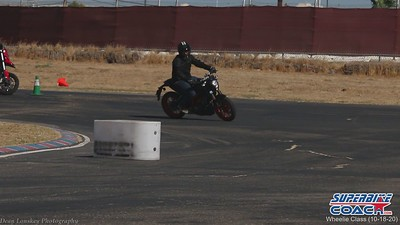 superbike-coach-wheelie-class-2020-student-video (2)