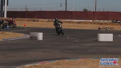 superbike-coach-wheelie-class-2020-student-video (1)