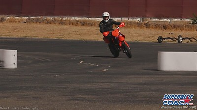 superbike-coach-wheelie-class-2020-student-video (5)
