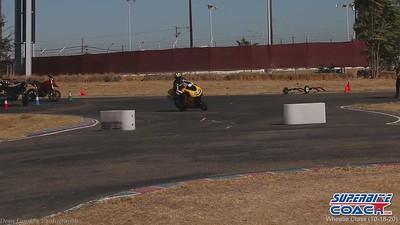 superbike-coach-wheelie-class-2020-student-video (6)