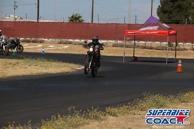Superbike-coach Wheelie Class (7-11-21)