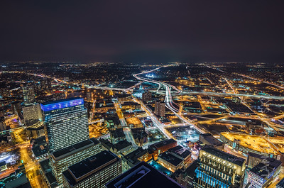 Minneapolis - West - 394