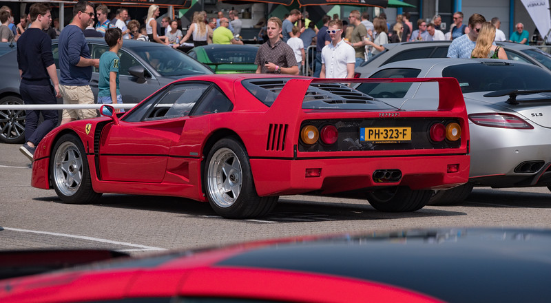 https://photos.smugmug.com/Supercar-Sunday-2018-Assen/i-mZQr88c/0/aab56675/L/DSCF7815-L.jpg
