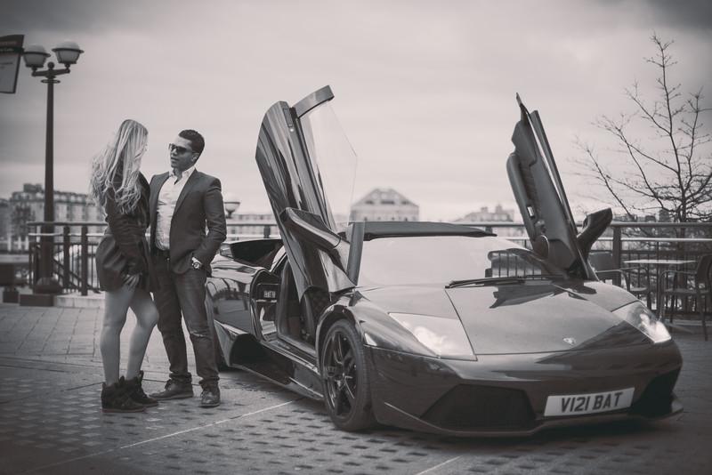 Supercar-Dating Bewertungen