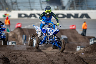 ATV MX Daytona 2021