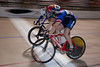 2009.05.15 - Superdrome Points Series #4 :