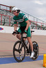 RBM USA Cycling Masters Track Nationals : 15 galleries with 2558 photos
