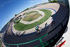 What a difference a day makes, the weather was amazing for Fridays races at the Superdrome in Frisco, TX.
