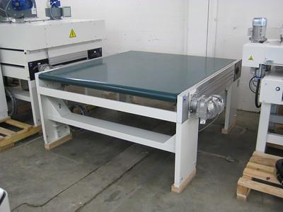 Superfici Flat Line - Storage