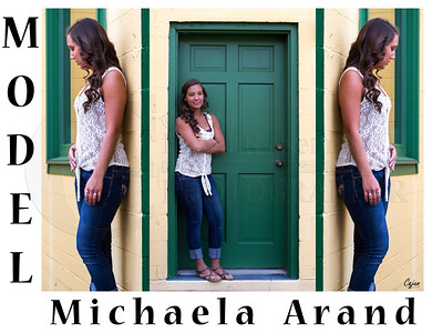 Outdoor Portrait Class this morning was a fun and informative class. If you would like information on future classes then contact Mr. Mike with Superior Camera at (423) 894-8903. Photography By Lloyd R. Kenney III ©2014 All Rights Reserved. Model: Michaela Arand Contact: LloydKenneyiii@gmail.com