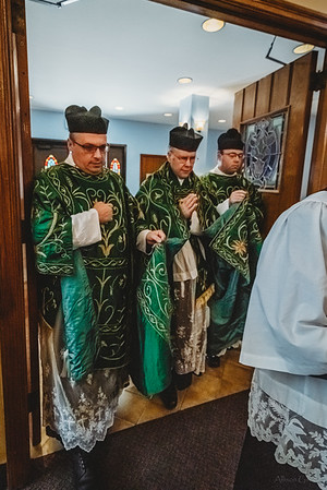 3342 FSSP Superior General St  Mary LatinMass