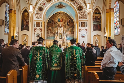 3351 FSSP Superior General St  Mary LatinMass