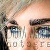 kendall color session 5 16 16-1700