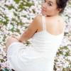 Apr292015_3903