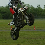 AMA Supermoto Championship June 3, 2007 : Photos not available for individual sale. Available for media and advertising use only.
