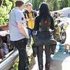 Lunda SM-deltävling #1 2010 2010-05-30@15-30-40