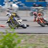Eskilstuna SM-deltävling #2 2010 2010-06-13@15-44-14