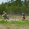 Eskilstuna SM-deltävling #2 2010 2010-06-13@13-38-43