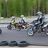 Eskilstuna SM-deltävling #2 2010 2010-06-13@15-34-56