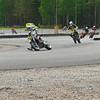 Eskilstuna SM-deltävling #2 2010 2010-06-13@13-38-56
