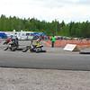 Eskilstuna SM-deltävling #2 2010 2010-06-13@13-35-34