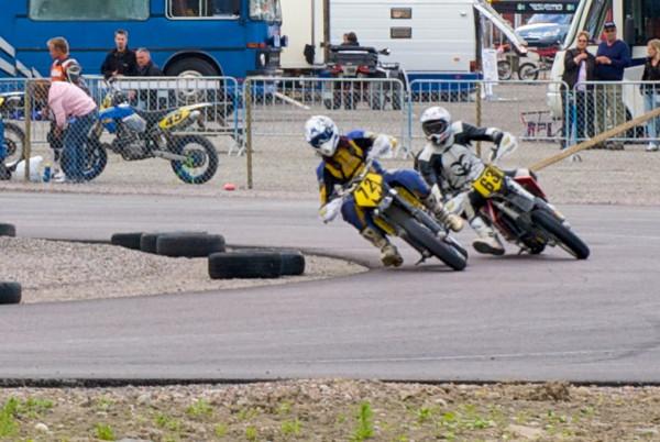 Eskilstuna SM-deltävling #2 2010 2010-06-13@15-46-32