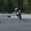 Eskilstuna SM-deltävling #2 2010 2010-06-13@11-12-39