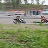 Eskilstuna SM-deltävling #2 2010 2010-06-13@15-44-15
