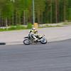 Eskilstuna SM-deltävling #2 2010 2010-06-13@15-38-29