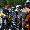 Eskilstuna SM-deltävling #2 2010 2010-06-13@11-16-51