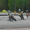 Eskilstuna SM-deltävling #2 2010 2010-06-13@13-37-48