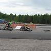 Eskilstuna SM-deltävling #2 2010 2010-06-13@13-35-33