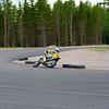 Eskilstuna SM-deltävling #2 2010 2010-06-13@15-41-56