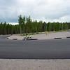 Eskilstuna SM-deltävling #2 2010 2010-06-13@15-37-21
