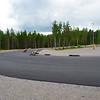 Eskilstuna SM-deltävling #2 2010 2010-06-13@15-37-22