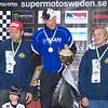 Klass S1 totalt i SM 2010. Även svenska landslaget 2010.